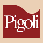 Pigoli Salotti srl