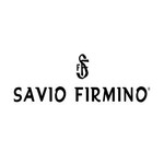 Savio Firmino di Savio Guido & C. snc