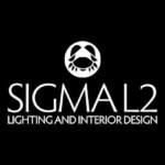 Sigma L2 Paolo Granchi srl