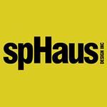 Sphaus srl