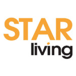 Star Furniture Industries Pte Ltd