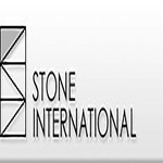 STONE INTERNATIONAL SRL