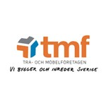 Swedish Federation of Wood and Furniture Industry TMF