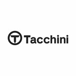 Tacchini Italia Forniture srl