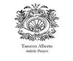 Tarocco Alberto