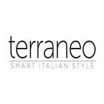 Terraneo srl