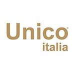Unico Italia srl
