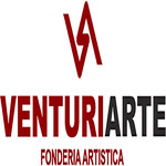 Venturi Arte srl
