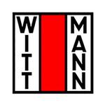 Wittmann Franz Moebelwerkstaetten GmbH
