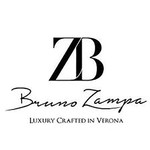 Zampa Bruno