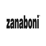 Zanaboni Salotti Classici snc di Zanaboni Vittorio & C.