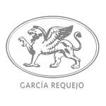 GARCIA REQUEJO - CANDELABRO