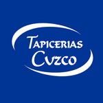 Empresa - Tapicerias-Cuzco