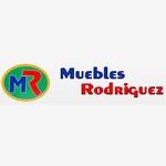 MUEBLES RODRIGUEZ