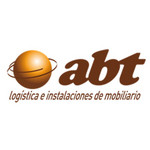 ABT Logística e Instalaciones de Mobiliario