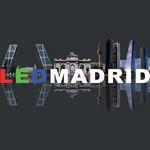 Empresa - LEDMADRID