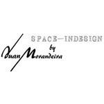 Empresa - space-indesign