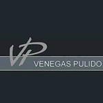 Muebles Venegas Pulido