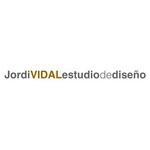 JORDIVIDALESTUDIODEDISEñO