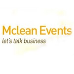 McLean Events Global