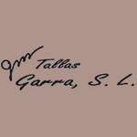 TALLAS GARRA