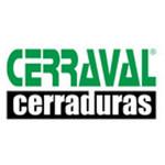 Empresa - Cerraval