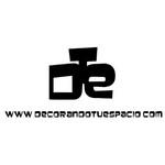 Empresa - DECORANDO-TU-ESPACIO