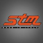 Empresa - STM