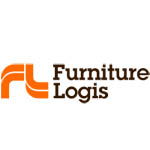 FURNITURE LOGIS