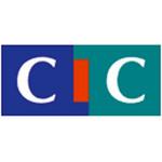 Empresa - CIC