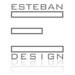 Esteban Design
