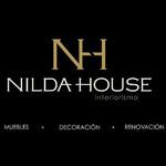 NILDA HOUSE INTERIORISMO