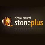 Stoneplus ®