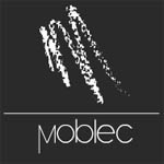 Empresa - MOBLEC-S.L.