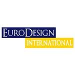 Eurodesign intl.