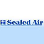 Empresa - SEALED-AIR:Instapak,NewAir,Fill-Teck,Korrvu,Quick-RT,-AirCap,Cell-Aire,Cellu-Pro,Fill-Air,PackTiger,Mail-Lite