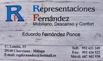 A.REP.FERNANDEZ