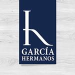 GARCIA HERMANOS