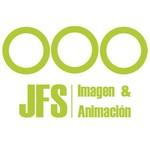 JFS IMAGEN & ANIMACION