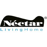 NECTAR LIVING HOME