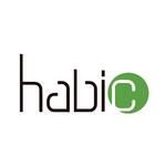 HABIC