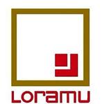 Loramu s.l