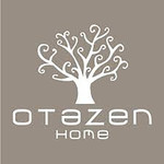 OTAZEN HOME