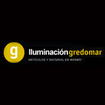 Iluminacion Gredomar