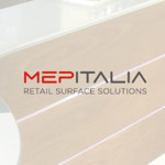 MEP Italia