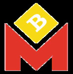 Marbrox