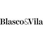 Empresa - BLASCO&VILA-Tapizados