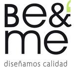 BE&ME