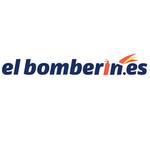 El Bomberin