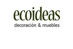 ECOIDEAS decoración